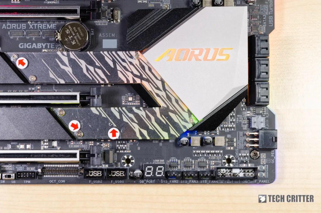 Gigabyte Z390 Aorus Xtreme preview (8)