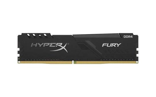 HyperX FURY DDR4 (1)