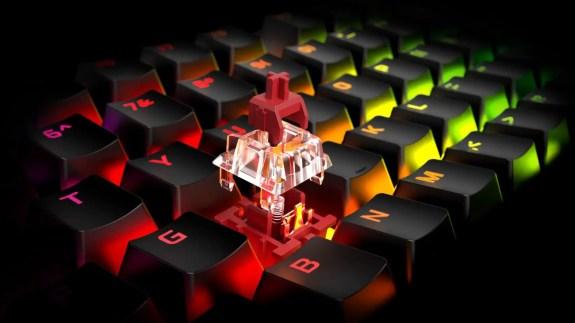 HyperX Gamescom 2019 Featured