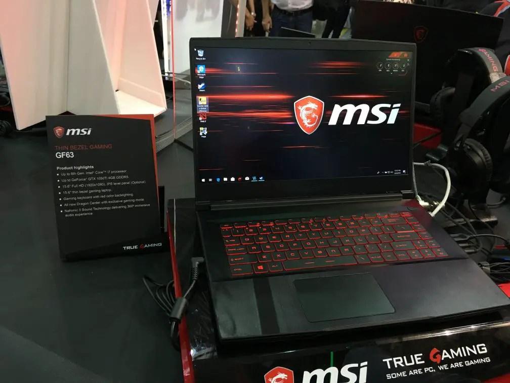 MSI GF Series GF63 (1)_compressed