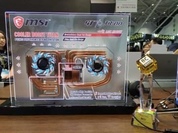MSI GT76 - 01