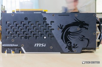 MSI GeForce GTX 1080 Ti Gaming X Trio (1)