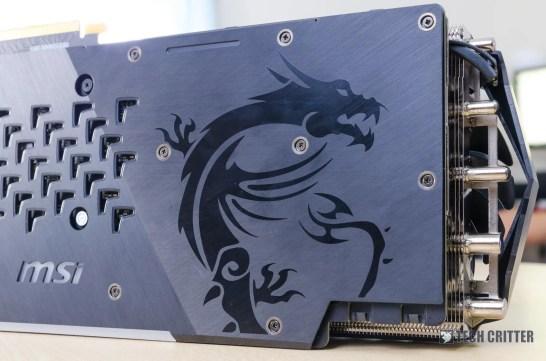 MSI GeForce GTX 1080 Ti Gaming X Trio (3)