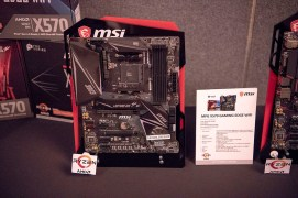 MSI Indo-Pacific X570 Partner Convention (11)