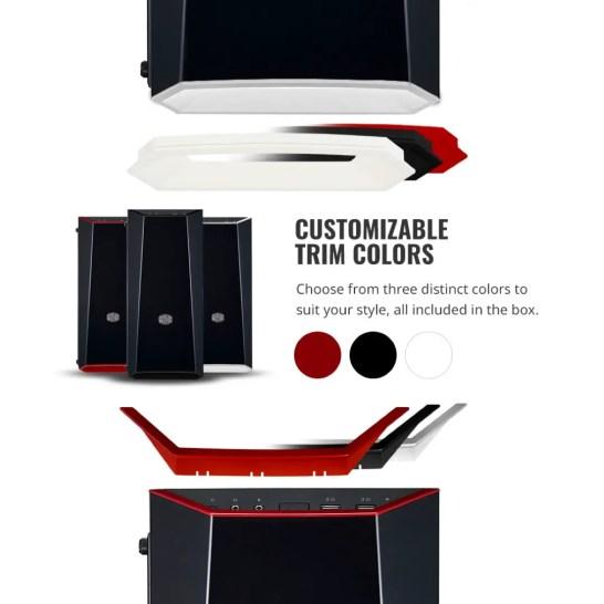 MasterBox Lite 5 RGB Infographics - 01
