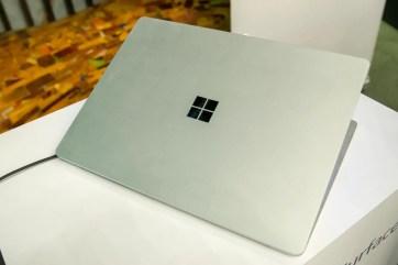 Microsoft Surface Family - 03