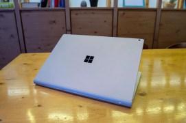 Microsoft Surface Family - 05