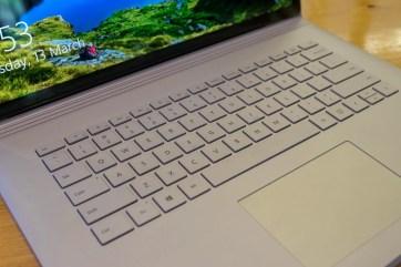 Microsoft Surface Family - 06