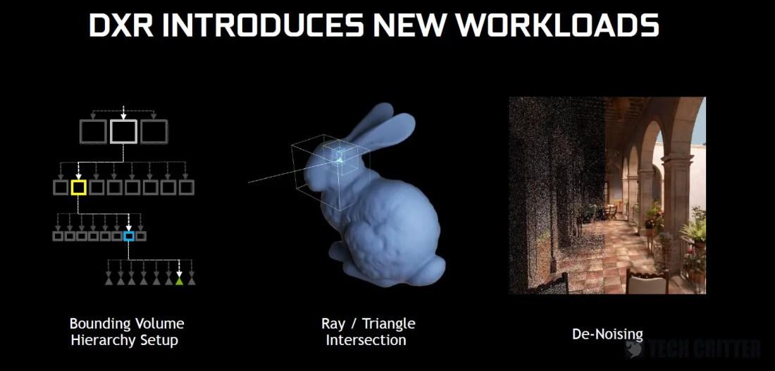NVIDIA GTX Ray Tracing (6)