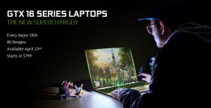 NVIDIA GeForce GTX 1650 Launch (2)
