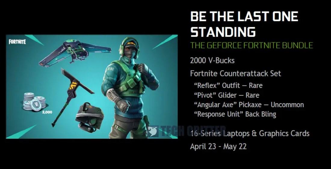 NVIDIA GeForce GTX 1650 Launch (3)