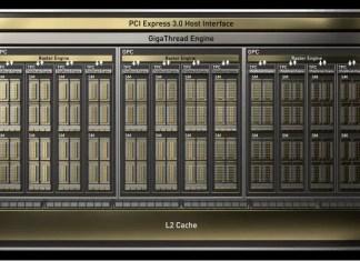NVIDIA GeForce GTX 1660 Ti Turing TU116-400 GPU (1)