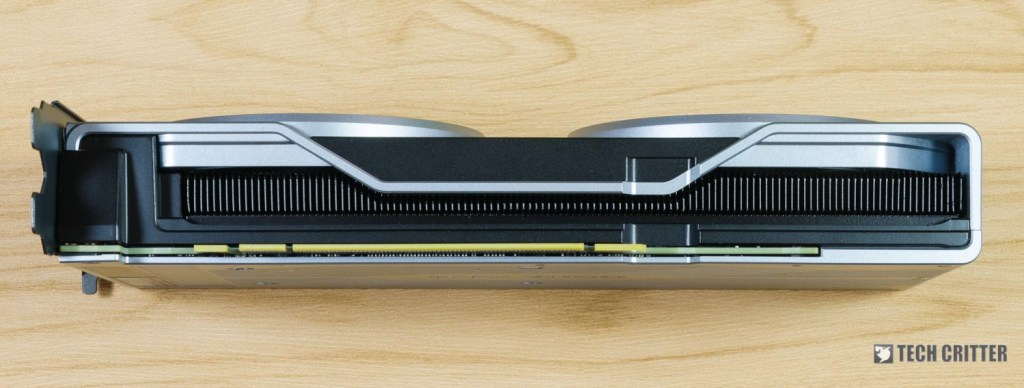 NVIDIA GeForce RTX 2060 Founders Edition (22)