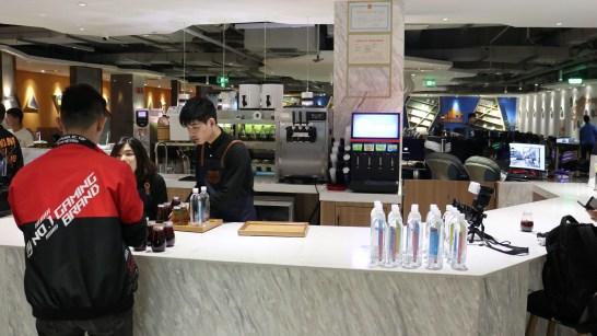 NVIDIA iCafe 2019 Zhengzhou Wangjia (2)