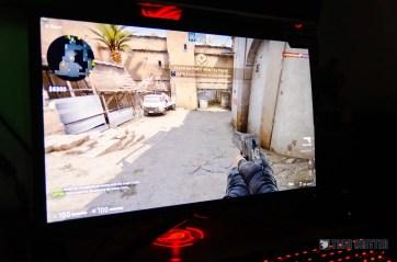 ROG Swift PG27UQ Gaming (2)
