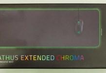 Razer Goliathus Extended Chroma (2)