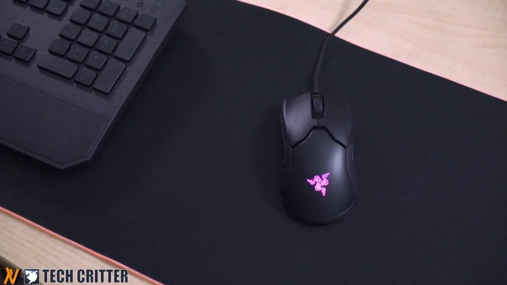 Razer Viper 2019