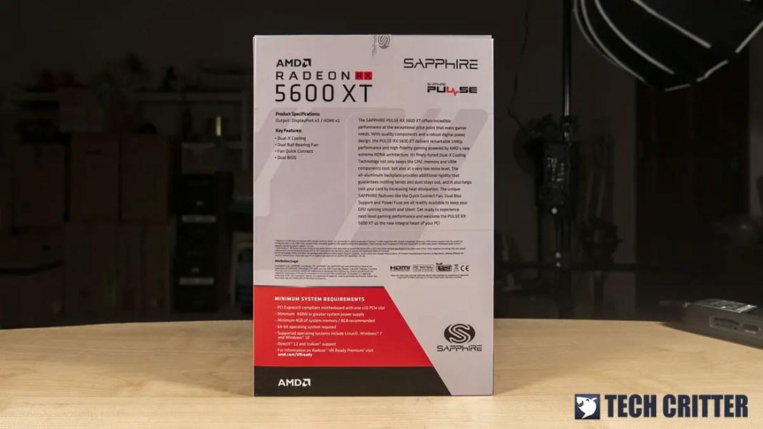 SAPPHIRE PULSE RX 5600 XT_1