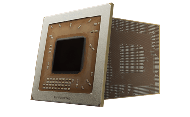 Zhaoxin reveals the KX-6000 CPU that matches Intel's I5-7400 1
