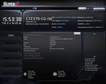 SuperO C7Z370-CG-IW UEFI BIOS (4)