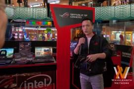 Taiwan Excellence Intercollege Battleground - 19