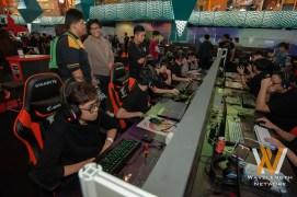 Taiwan Excellence Intercollege Battleground - 21
