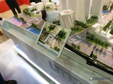 Taiwan-Smart-City-Summit-_-Expo-41 Smart City Summit & Expo Smart City Summit & Expo