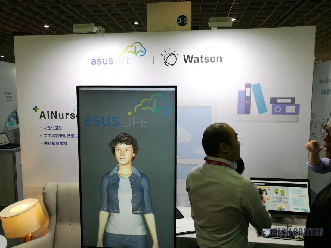 Taiwan-Smart-City-Summit-_-Expo-66