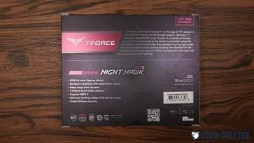 Teamgroup Nighthawk DDR4 RGB (2)