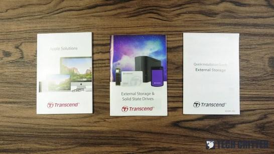 Transcend ESD230C 240GB (4)