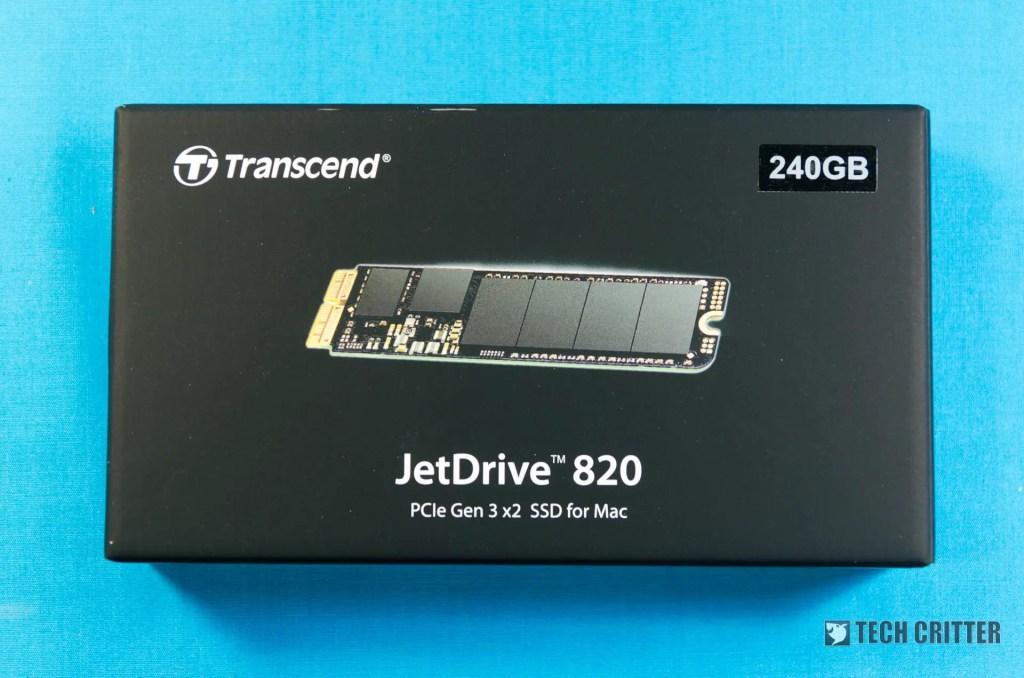 [Image: Transcend-JetDrive-820-2.jpg?resize=1024...;amp;ssl=1]