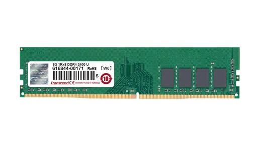 Transcend JetRAM DDR4 JM2400HLB 8G (2)