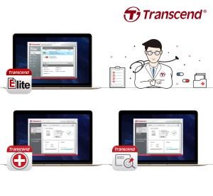Transcend Software