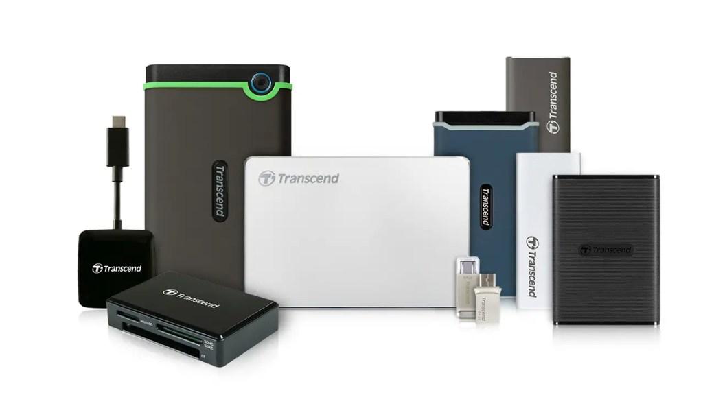 Transcend StoreJet 25M3C USB Type-C (3)