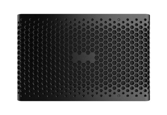 ZBOX-CI660NANO-PLUS-image02