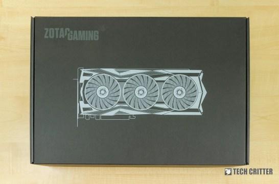 ZOTAC RTX 2080 Ti AMP Edition (29)