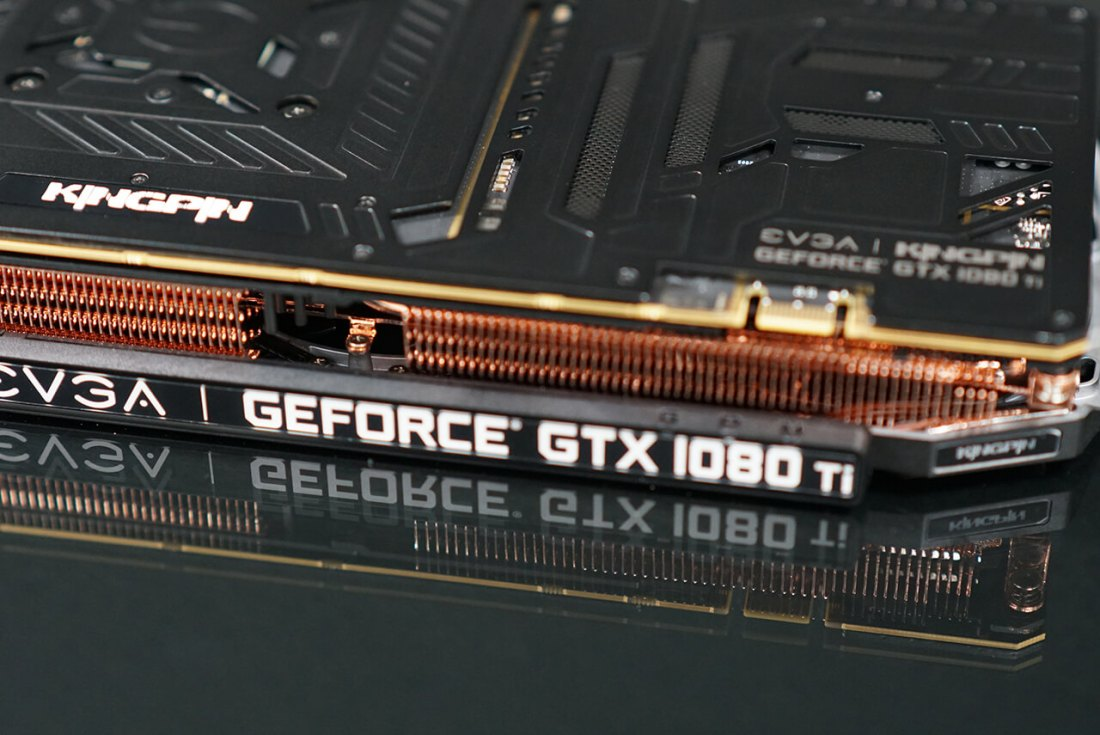 evga guest rma register cryptocurrency kingpin