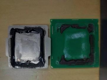 intel i7-8700K 8th gen fake counterfeit CPU (3)