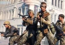 nvidia dlss battlefield V update featured