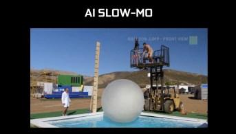 nvidia geforce rtx 2080 turing ai slow-mo (1)