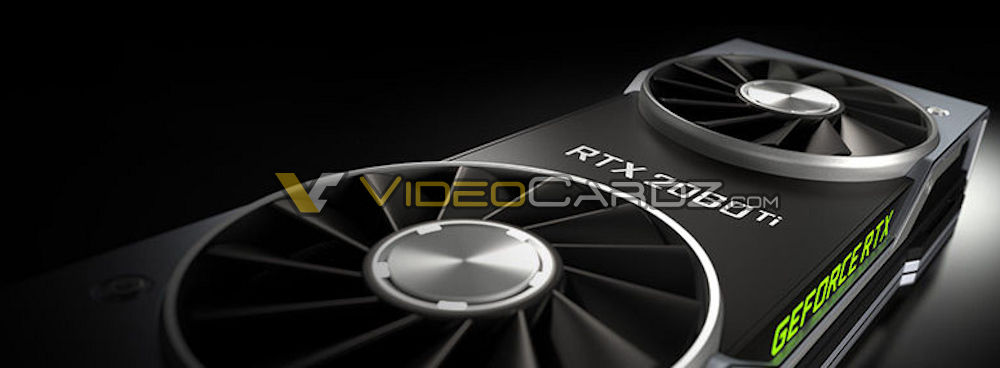 nvidia rtx 2080 rtx 2080 ti reference featured