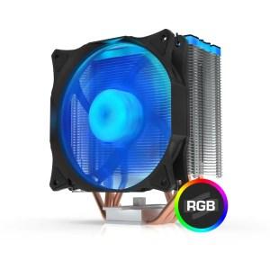silentiumPC Fera 3 RGB (2)