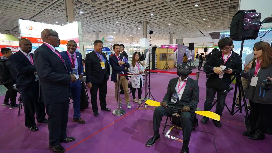 smart city summit expo 2018 future2d smart education (5)