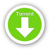 Image result for Torrent