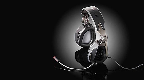 Cyborg F.R.E.Q. 5 (1)