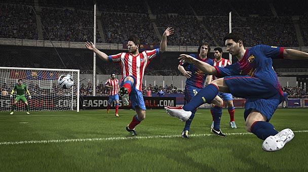 FIFA 14 PS4 (1)