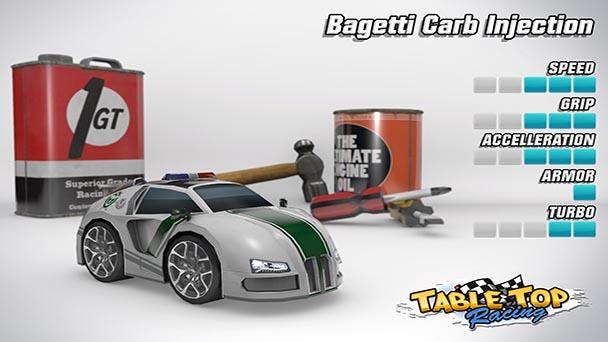 Table Top Racing (5)