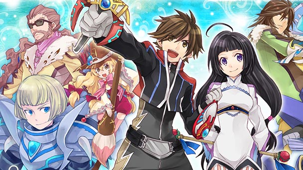 Tales of Hearts R (1)