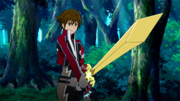 Tales of Hearts R (2)