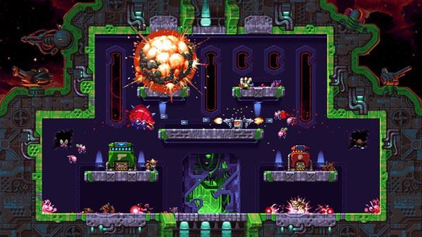 Super Mutant Alien Assault (5)